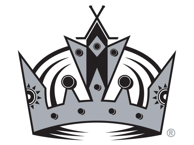 Resultado de imagen para logo LA KINGS