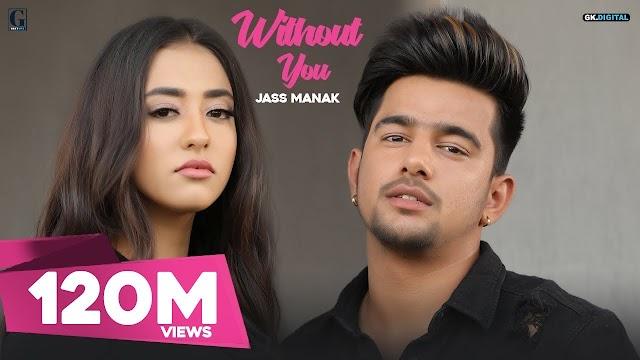 jass manak without you lyrics
