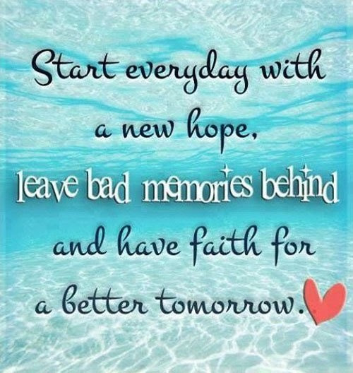 Starting A New Life Quote Quote Number 610802 Picture Quotes