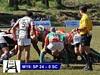 Copa Cultura Inglesa de rugby: Seleções de SP levam o título nas duas categorias