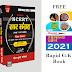 Mahesh Kumar Barnwal NCERT Sar Sangrah 2021 in Hindi with Free Prabhat GK Book by Cosmos Publication (Best for UPSC & Civil)