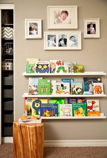 Game Room/Kids Playroom