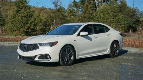 acura tlx  spec review ratings specs