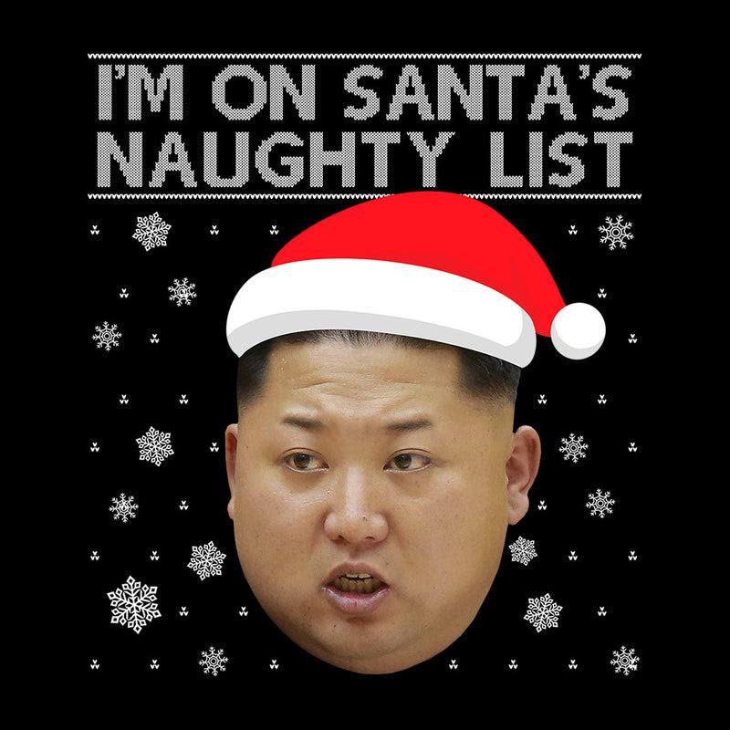 Chuck Norris Weihnachten.Loccitane Kim Jong Un Christmas
