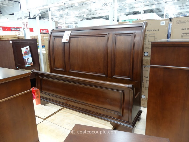 Costco Bedroom Collections Decoration News