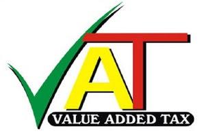 Image result for ghana vat