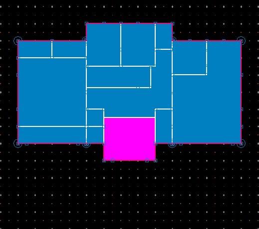 面積入力図2f