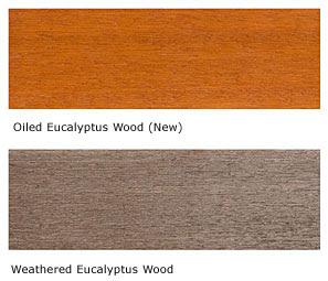 Eucalyptus Wood Furniture Pallet Furniture Ideas