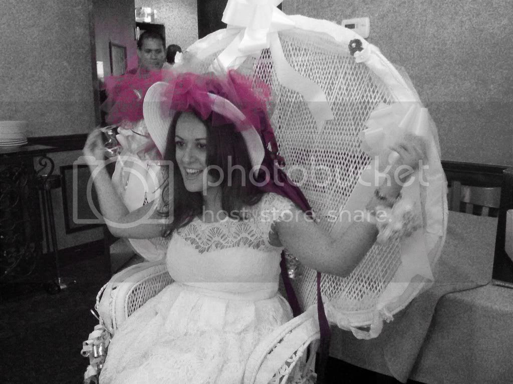 photo raffbridalshowercolorsplash_zps6353466c.jpg