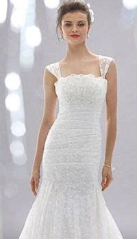 1000  images about dress on Pinterest   Wedding dress