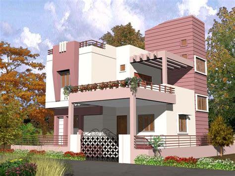 architectural home design  shashank  sherkar