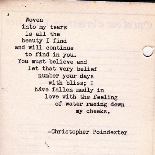90 Love Poems English
