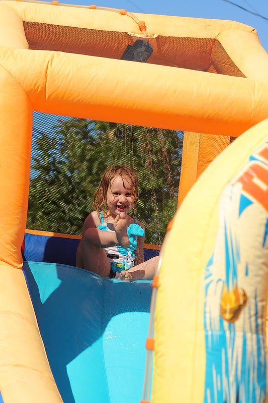 Summer Fun Fridays 2013 6