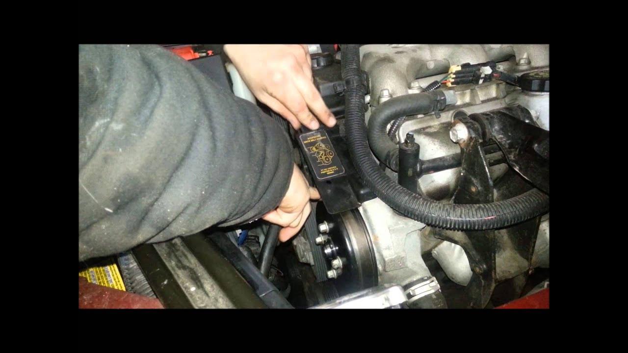 35 31 Liter V6 Engine Diagram