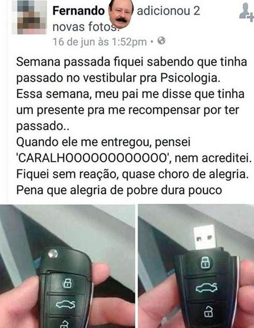 Image result for postagens mais insanas