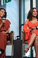 jada pinkett smith reveals if shell let daughter willow watch girls trip2 04