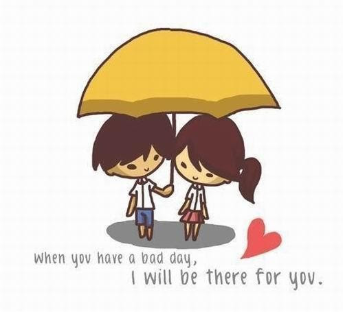 Love Pictures Animated For Myspace With Quotes Tumbler For Her Him