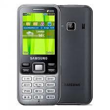 Harga Dan Spesifikasi Samsung C3322 DUOS