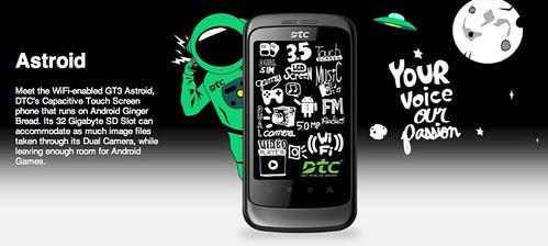 dtc-mobile-gt3 astroid.jpg