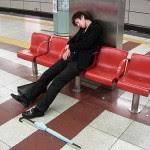 japanese_sleeping_16