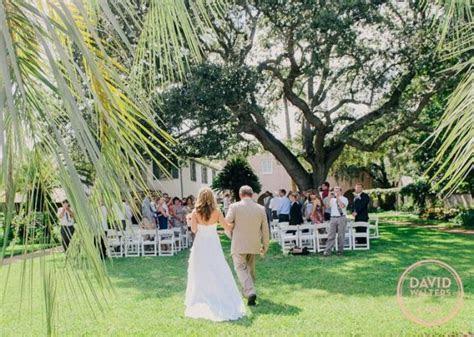 17 best Oldest House Garden   Saint Augustine images on