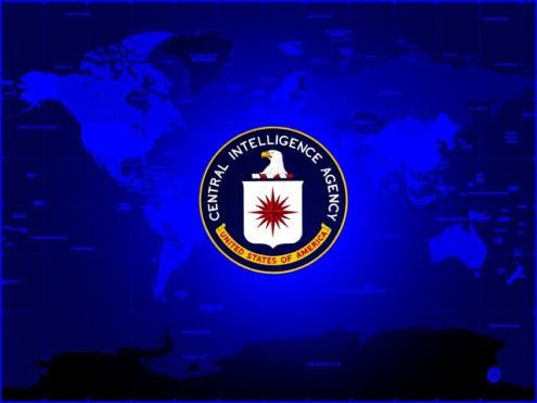 cia-τρομοκρατία