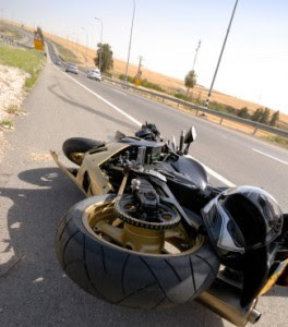 Motorcycle Accident Injury Attorneys Oregon