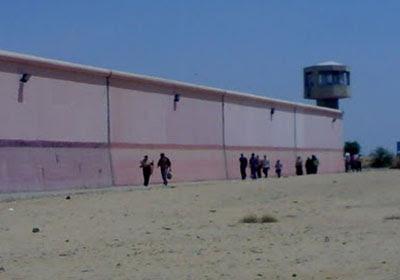 http://shorouknews.com/uploadedimages/Sections/Egypt/original/jail-wady-el-gaded.jpg