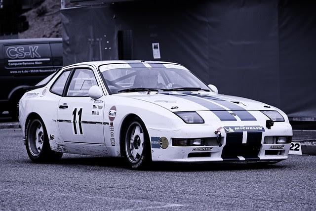 Acura Rsx Type R 1982 Trans Am Triumph Dolomite Sprint