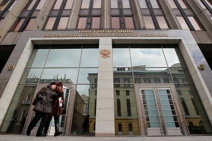 В Совфеде поймали Зеленского на лжи в ответе на статью Путина