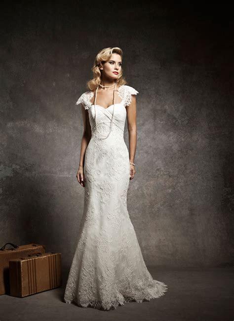 More Wedding Gown Designers & Brands To Know   WeddingElation