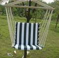 Adult swing chair hanging chair indoor child swing single chair ...