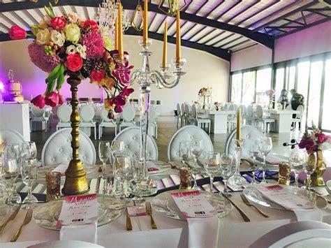Wedding Venue   Bloemfontein   Monte Bello Estate
