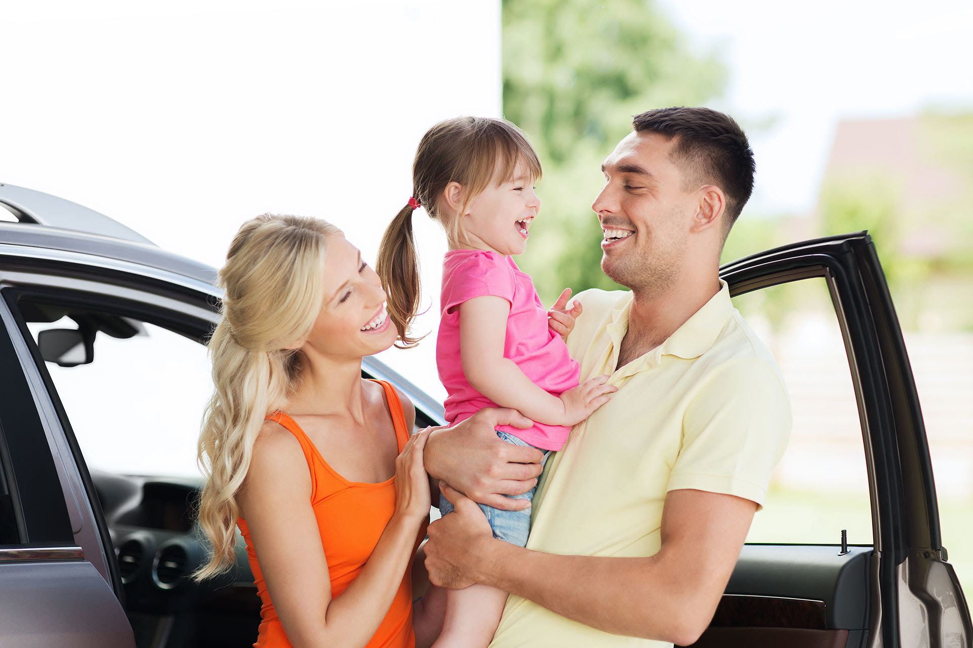 TOP BEST REALLY CHEAP AUTO AFFORDABLE INSURANCE