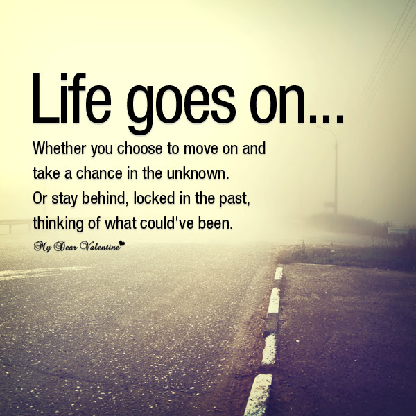http://thewowstyle.com/30-quotes-that-will-change-your-life/