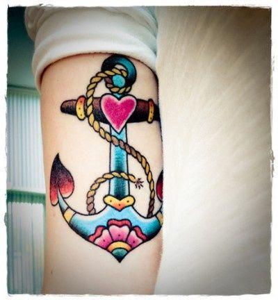 Tatuajes 2014 Estilos Y Tendencias Noticanariascom Noticias