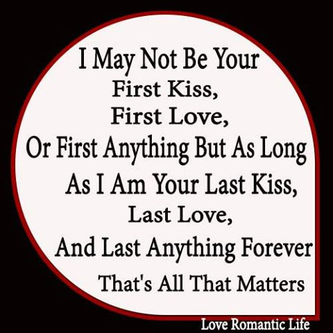 You Are My First Baby The Most Amazing Boyfriend Ever Adam