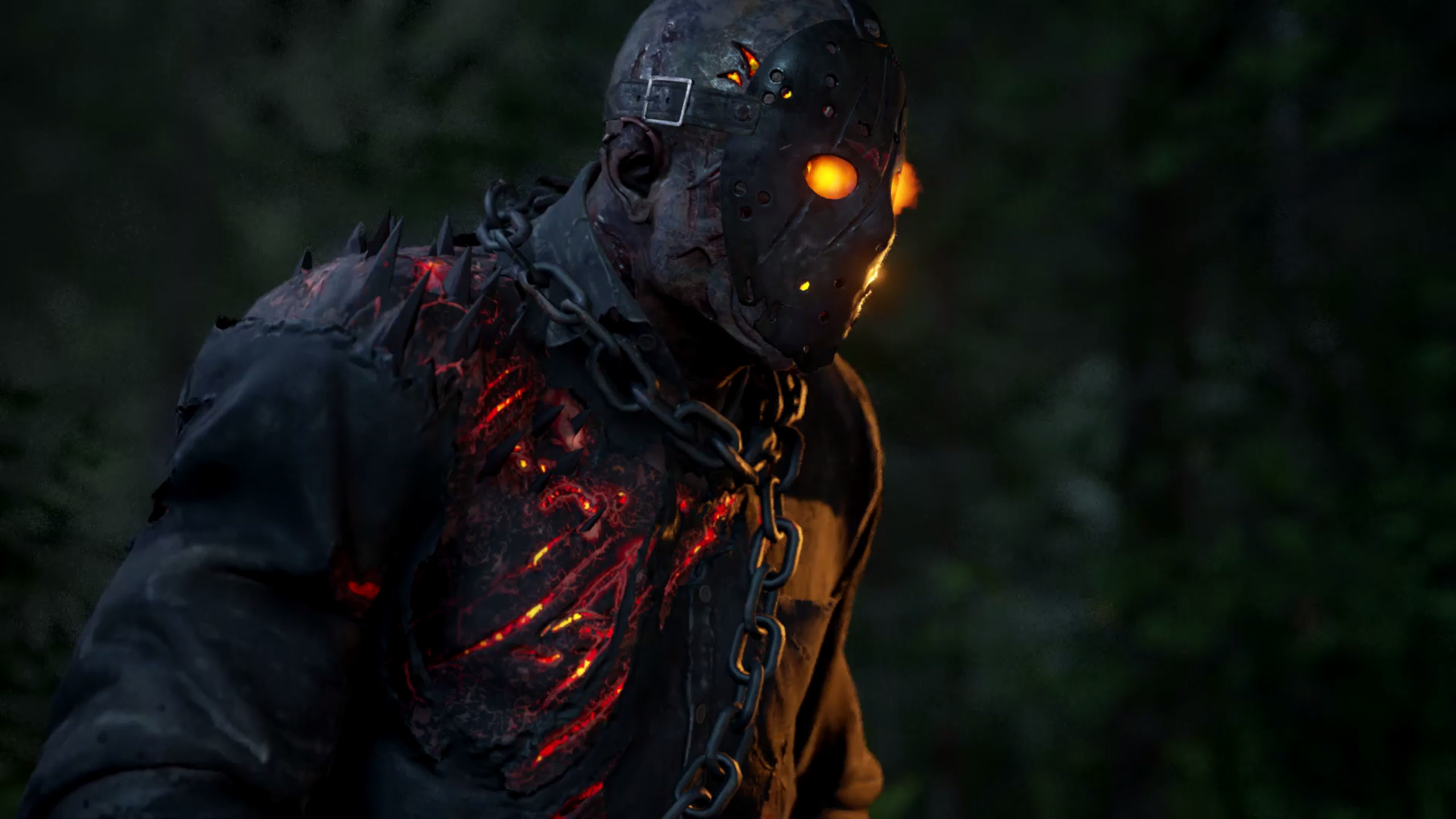 Friday The 13th Pictures Wallpaper 81 Images