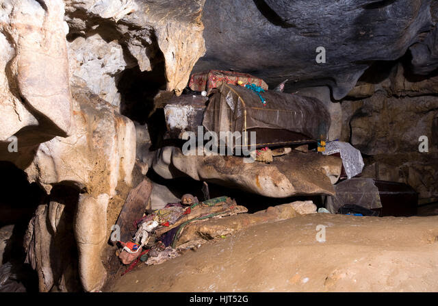 Burial Object Stock Photos  Burial Object Stock Images  Alamy
