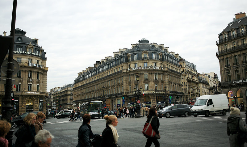 2012Paris day 8_214