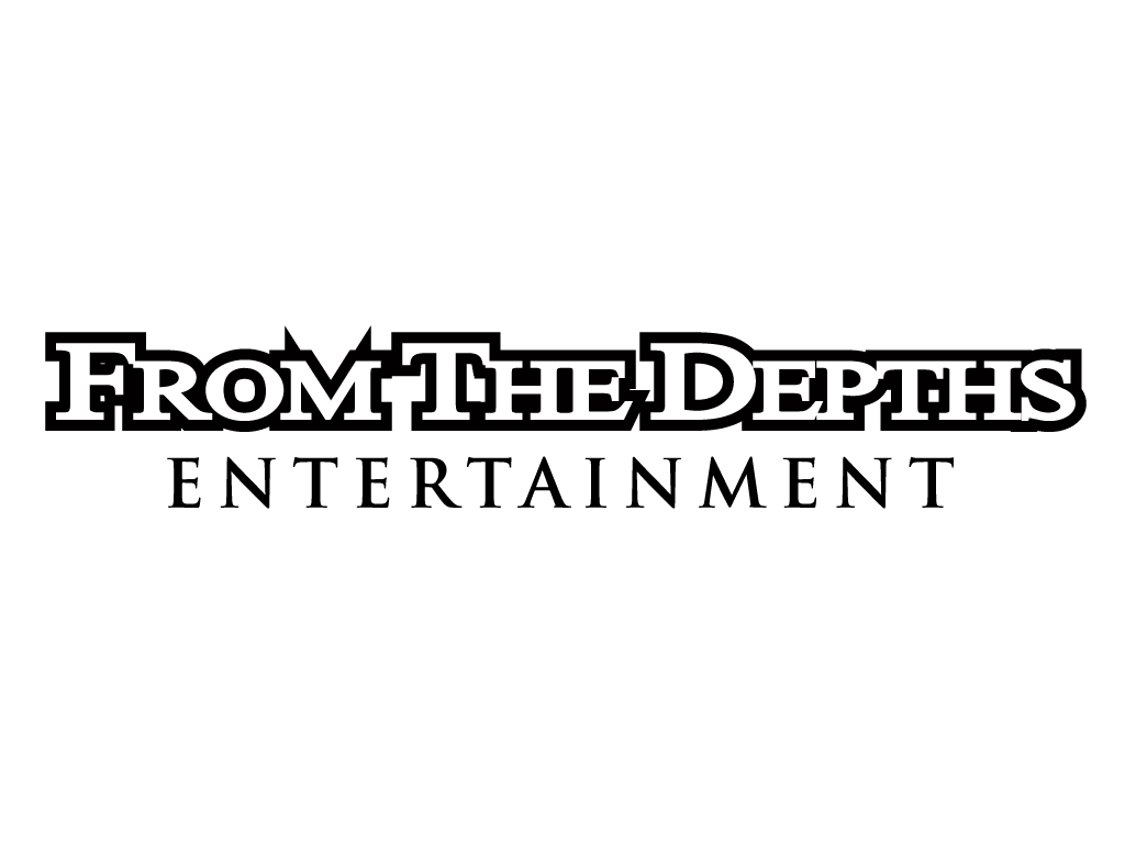 www.facebook.com/fromthedepthsentertainment