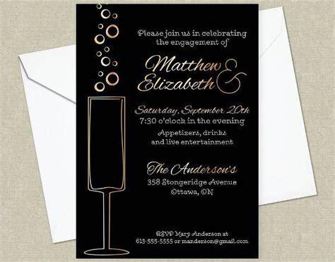 11  Wedding Reception Invitations   JPG, Vector EPS, Ai