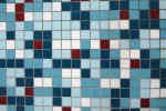 wall-xon5.jpg (107650 Byte) colors