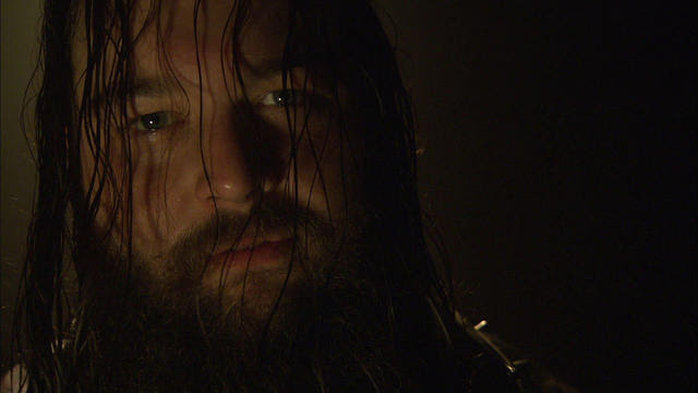 Bray Wyatt sends a new message to Roman Reigns: WWE. ...
