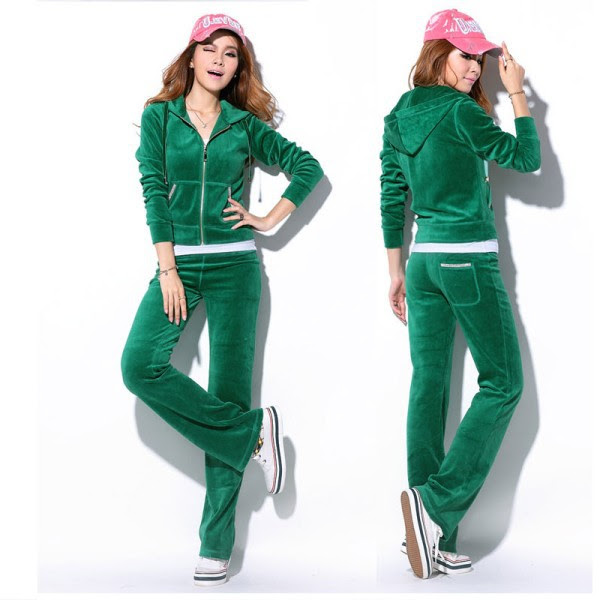 bangkok clothes wholesale jogging suitwholesale women