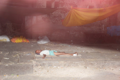 the living dead of the city of ajmer ...deleted dreams they cannot share by firoze shakir photographerno1