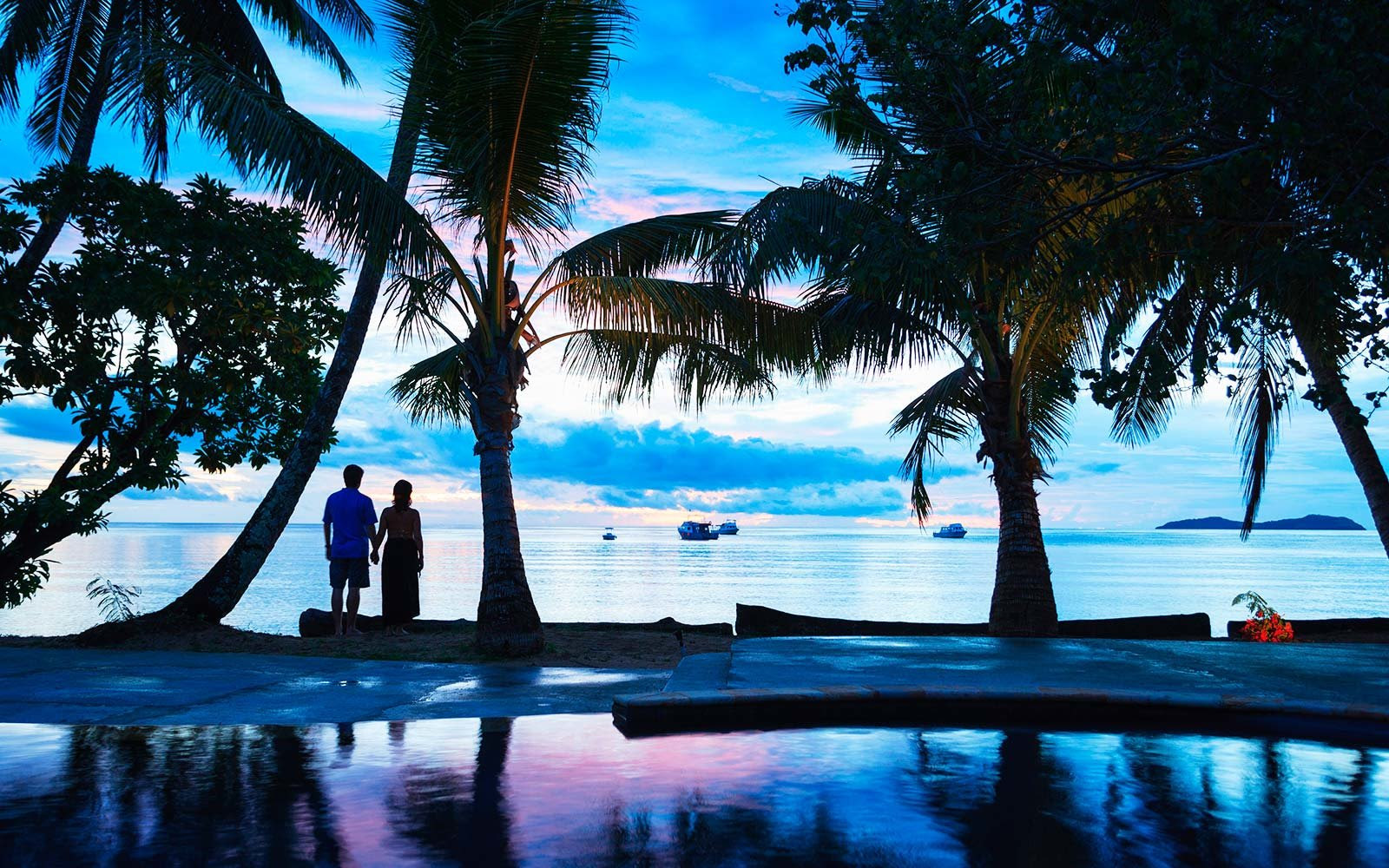 How to Plan an Affordable Honeymoon  Travel  Leisure