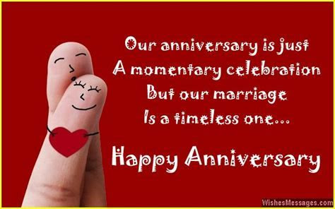 Anniversary Wishes for Husband: Quotes and Messages for