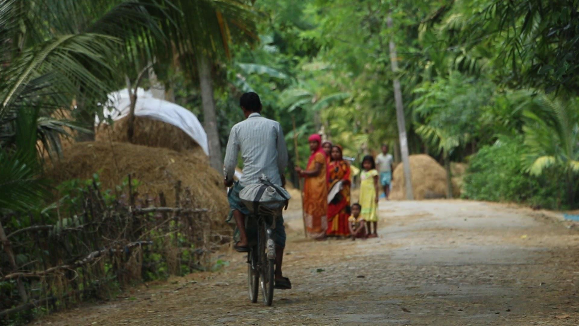 National news digest google groups post nrc ghuspetiya hysteria triggers clean up drive in arunachal pradesh thecheapjerseys Images