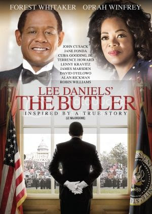 The Butler photo l_1327773_c1ca76ae_zps5ef7535d.jpg